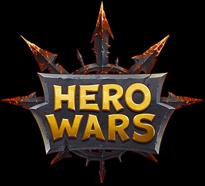 Hero Wars   Online action RPG